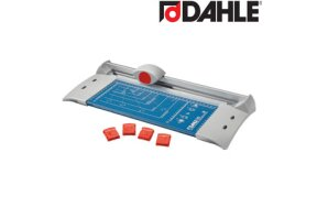 TRIMMER DAHLE 505 5 in 1